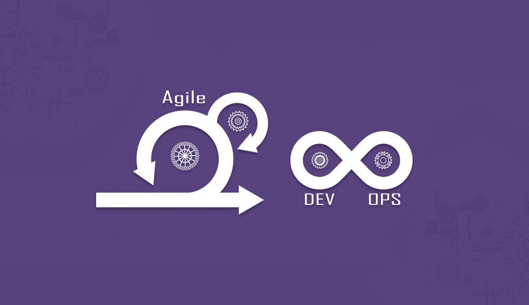 Agile&Devops