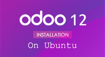 Odoo 12 installation on Ubuntu 18.04